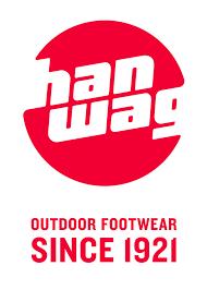 hanwag logo