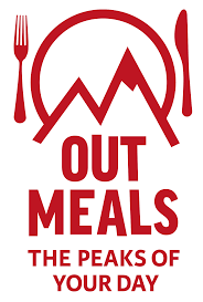outmeals logo