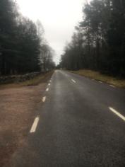 Mkt asfalt bli're...